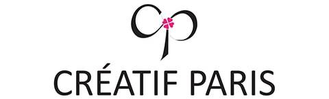 creatif paris logo