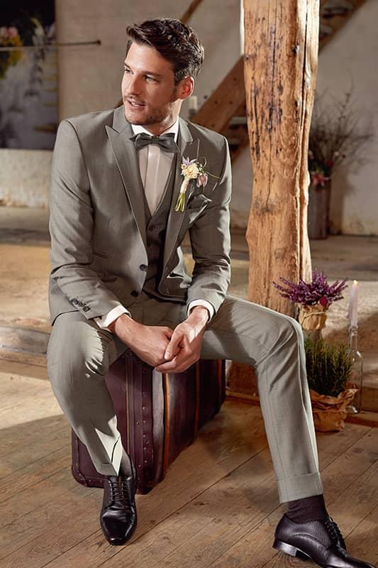 elegante herrenmode im haus der braut und gentleman 1