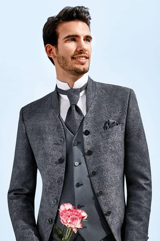 elegante herrenmode im haus der braut und gentleman 11