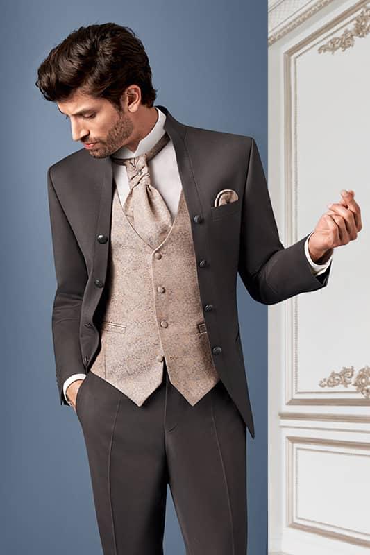 elegante herrenmode im haus der braut und gentleman 2
