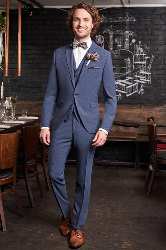 elegante herrenmode im haus der braut und gentleman 3