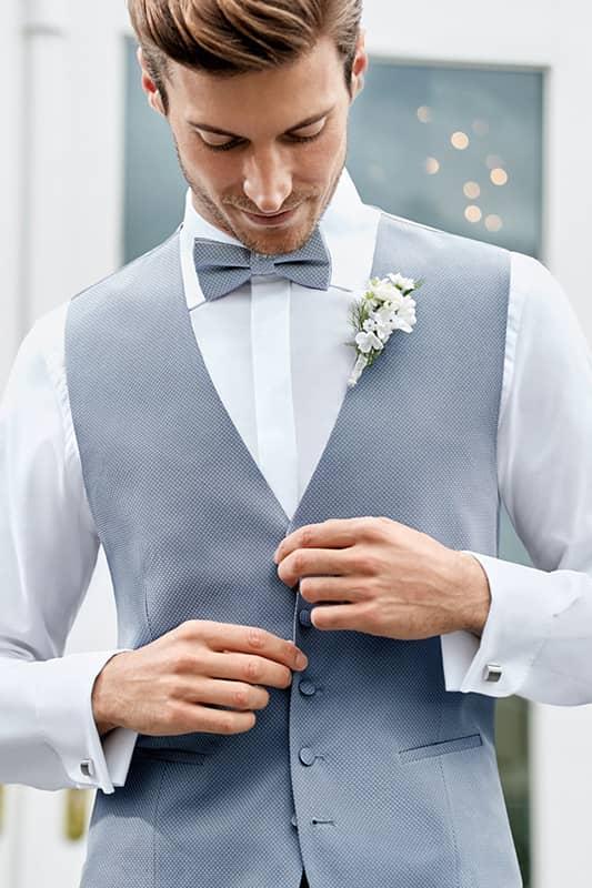 elegante herrenmode im haus der braut und gentleman 4