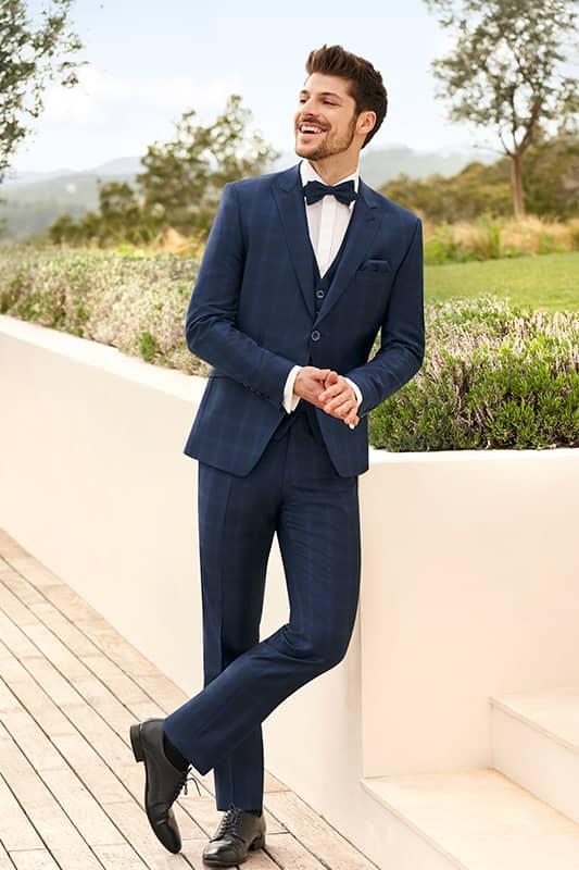 elegante herrenmode im haus der braut und gentleman 7