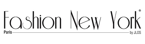fashion new york logo
