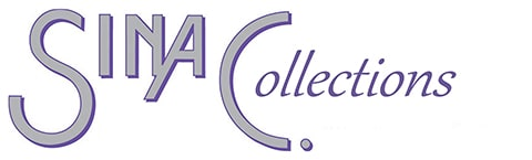 sina c collections logo