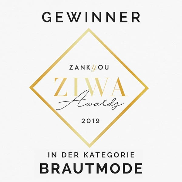 zank you award 2019